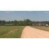 3, 5 гектара земли под частное строительство в живописном месте