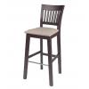 Барные стулья и табуреты для ресторанов,   баров и кафе