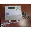 БЗ-042 - защита электродвигателей:   предпусковой контроль изоляции;    защита по току,    напряжению;    от всех неполно-фазных режимов