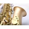 Для занятий на саксофоне - ноты популярной музыки с фонограммами
