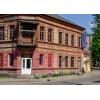 Долгосрочная аренда кафе клуба Троицкий мост в центре г. Пскова