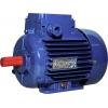 Электродвигатели А4, АК4, ВАО4, ВАСО4, 2АЗМВ, 4АЗВ, общепромышленные до 250 кВт в наличии