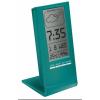 Электронный термогигрометр т-14
