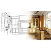 Корпусная мебель на заказ,  изготовление и сборка
