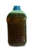 Льняное масло для пропитки дерева