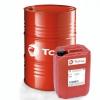 Моторное масло Total RUBIA TIR 8600 FE 10W-30 в наличии