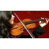 Ноты с фонограммами для игры на скрипке *Играем популярные мелодии*