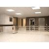Отличное помещение 33 метра на 1 этаже офисного Центра!