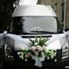 Пассажирские перевозки на микроавтобусе Фольксваген Крафтер 19 мест в Пскове