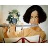 Предлагаю сборники нот популярных мелодий с фонограммами для игры на флейте