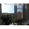 Продаю или сдам 1к. квартиру в Пустошке в центре города