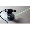 Продаю лазерные указатели для деревообрабатывающих станков