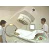Радиолучевая терапия с применением аппарата Новалис-нож