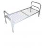 Раскладушки,  Кровати металлические,  Кровати под заказ,  Кровати для строителей