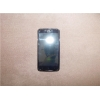 Телефон Motorola Moto C (XT1750)   Черный
