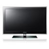 Телевизор SAMSUNG LE40D551K2W