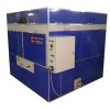 Вакуумно формовочный станок нт-2100